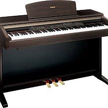 ☆金石樂器☆ Yamaha YDP 223 可議價 歡迎洽詢 電鋼琴 數位鋼琴 88鍵 深玫瑰木色 九成五新 二手