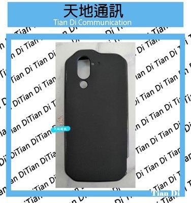 《天地通訊》原廠手機套 CAT S60 清水套 保護套 配件 全新供應※