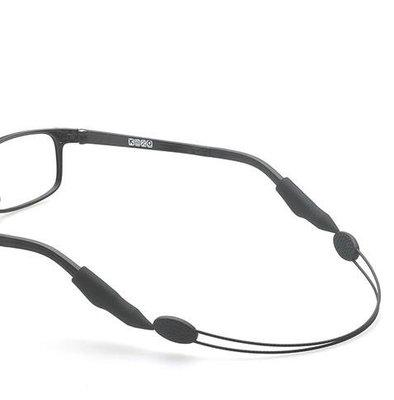 【卡洛洛卡】—運動眼鏡防滑繩籃球眼鏡帶兒童眼鏡繩子固定帶掛繩眼睛繩 『鉅惠特價,全場免運』
