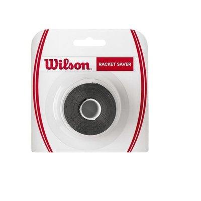 【威盛國際】WILSON 拍框保護膠帶 Racket Saver 保護貼 球拍保護貼