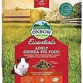 &米寶寵舖$美國 OXBOW 活力成天竺鼠配方飼料25LB(25磅) 大包裝 成鼠 成天
