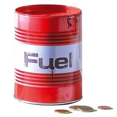 【德國Louis】LOUIS金屬存錢筒 油桶造型存錢桶圓桶型馬口鐵撲滿摩托車重型機車重機重車文具禮品禮物10014495 台北市