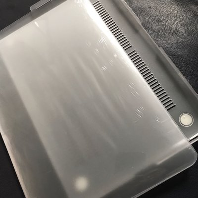 "MacBook Pro Retina 13"" Case 殼 白色"