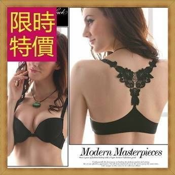 bra 內衣(零碼賠售出清、恕不退換)-美胸托高性感集中女士胸罩55c10[獨家進口][米蘭精品]