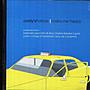 八八 - Cooly's Hot Box - Make Me Happy - 日版 CD