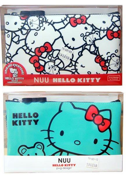 【日本商品】KITTY、Melody 、米飛 化妝包/鉛筆袋