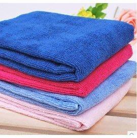 【寵物毛巾-納米纖維-加大號-60*1...