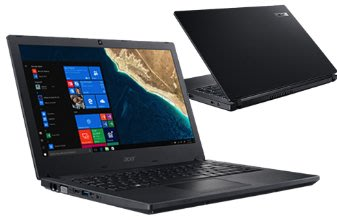 Acer 宏碁TravelMate ///   TMP2510-MG-76HP  /// 15吋獨顯SSD筆電
