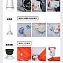 【全新改款-現貨】  電動充抽氣泵  2合1微型充抽氣機 充抽氣泵 便攜式戶外充氣床 橡皮艇