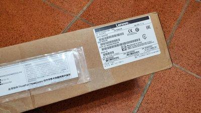 本日特價,Lenovo ThinkPad P71 P51 Workstation Dock - ThinkPad P51/P71 底座