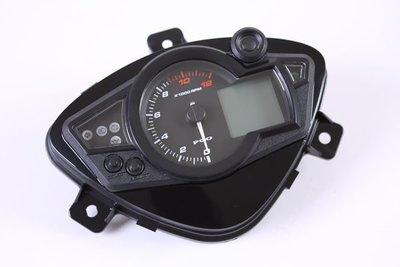[極致工坊]RS RSZ RSZero RS0 直上 X-HOT 150 125 儀表 儀表框 線組 電路 波形轉換器