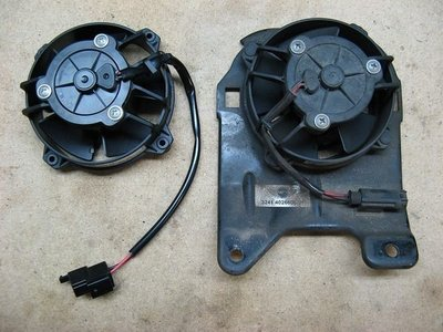 R50 R52 R53 BMW JCW Mini Cooper S 專用方向機 動力輔助轉向 動力方向 泵浦 風扇 幫浦