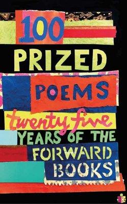 [文閲原版]100首獲獎詩歌:25年詩歌史 英文原版 100 Prized Poems: Twenty-Five Yea