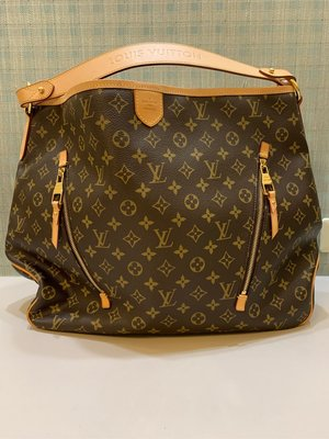 LV(LOUIS VUITTON) 手提包、肩背包、購物袋,neverfull可參考