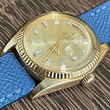Rolex 1803 勞力士 1803 原鑽原始品項(06/28 已交誼)