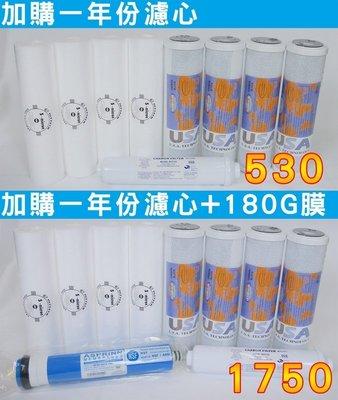 【清淨淨水店】CCW-A402P直接輸出400型RO逆滲透純水機(免壓力桶免細菌孳生)配無鉛鵝頸超值價6000元