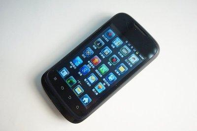 ☆手機寶藏點☆ ZTE N790 亞太+GSM 智慧型《附原廠電池+全新旅充或萬用充》功能正常 歡迎貨到付款