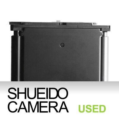 集英堂写真機【全國免運】中古 / FUJI FUJIFILM GX680 GX 680 片芯 I II 一代 二代 片盒 適用 3022