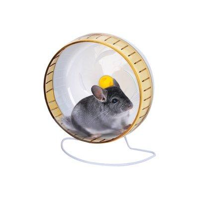 加大號靜音龍貓跑輪 豚鼠松鼠土撥鼠刺猬松鼠寵物~特價~汽配雜貨鋪