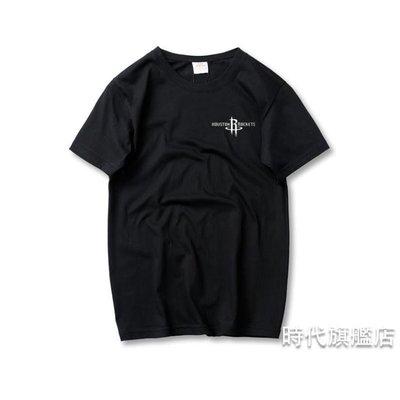 售完即止-圓領短袖T恤夏季肥胖潮男裝加肥加大尺碼運動肥佬特大號上衣8-28(庫存清出T)