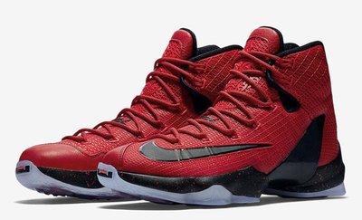 Nike LeBron13 Elite 詹姆士13 精英版 831924-001-170-606 高雄市