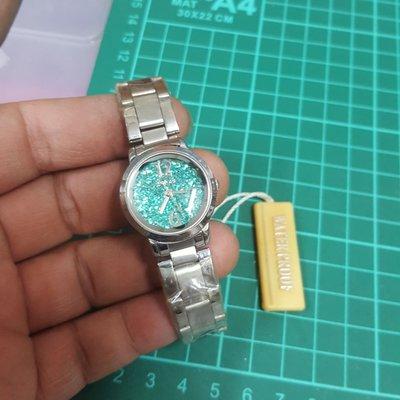 男錶 女錶 中性錶 行走中 通通便宜賣 非S6 Rolex OMEGA SEIKO ORIENT機械錶 FOSSIL