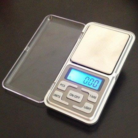 開發票!【 送高品質電池! 】精密電子秤0.01g~200g【優質首選!方便攜帶!】茶葉秤  珠寶黃金秤【M0002】