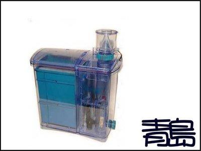 。。青島水族。。。CH221315美國TOM湯姆-----PS3專業海水缸過濾系統(過濾+除蛋白)==1315