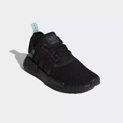 Adidas Originals NMD R1 W AQ1102 女鞋