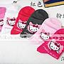 mandyshop【KT- 739】㊣ 三麗鷗 Hello Kitty...