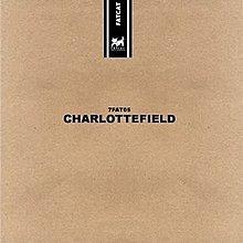 [狗肉貓]_Charlottefield _Picture Diary _ LP 7