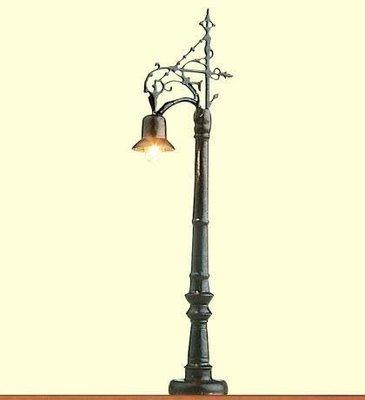 傑仲 博蘭 公司貨 BRAWA 燈具組 light Berlin-Charlottenburg 4820 Z