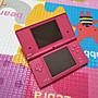 『懷舊電玩食堂』《正日本原版》【NDSi】實體拍攝 NDSi 紅色主機 非拼裝機 送全新USB充電線