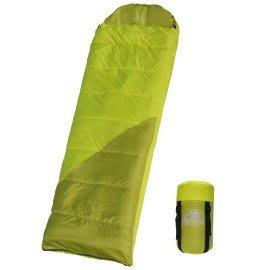 *大營家睡袋類*  DJ-9051狩獵者輕巧型睡袋(可雙拼)     ~帳篷睡袋登山露營戶外用品