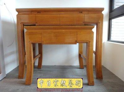 【神桌樣式 佛桌製作 公媽桌129】神明廳佛俱精品 神桌佛桌神櫥公媽桌祖先龕佛聯製作