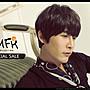 MFH韓系造型假髮~ CNBLUE時尚雅痞風【L06500...