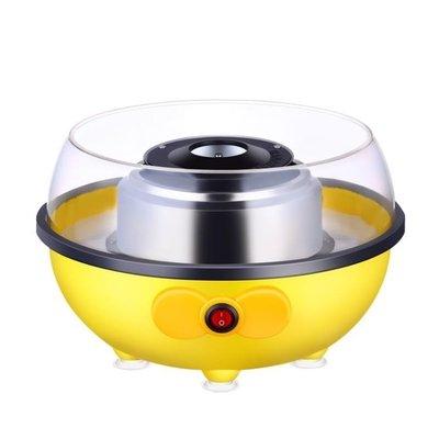 棉花糖機 DIY迷你兒童棉花糖機家用花式棉花糖機器電動全自動迷你商用220v JD