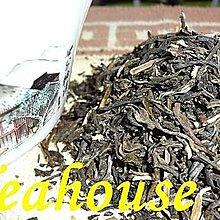 [十六兩茶坊]~茉莉香茶半斤----又稱香片/嫩芽採收,白毫顯著/傳統薰香,不添加香精