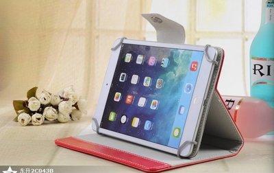 *蝶飛* 通用型 Sony Xperia Z2 Tablet SGP511 512 521皮套 SONY SCR12