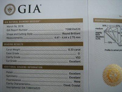 【婚戒 求婚鑽戒 】30分 G VS2 GIA鑽石價格GIA鑽石價格GIA鑽石價格GIA鑽石價格GIA鑽石價格