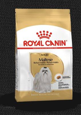 法國皇家 PRM24瑪爾濟斯 成犬飼料-1.5kg