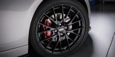 ※台北快車※2016 2017 Mazda MX-5 Miata RF 原廠 Brembo 卡鉗組+碟盤+金屬油管