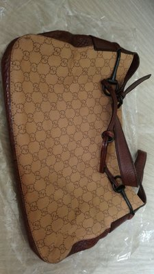 Gucci shoulder bag - clearance sell