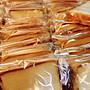 ❤ 雪屋麵包坊 ❥ 餐盒款式 ❥ 100元餐盒 ❥  ㄅ款 20160519