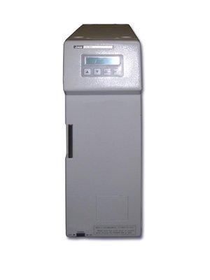 【銘宇科技】【二手HPLC】【中古HPLC】Jasco CO-965 HPLC Column Oven