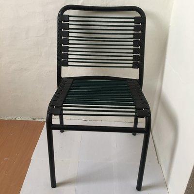 #誠可議# 二手 休閒椅 彈力椅 買多優惠 #買家自行搬運取貨#