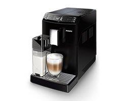 【全新含稅附發票】飛利浦 Philips EP3360/14全自動義式咖啡機 (二年保固)