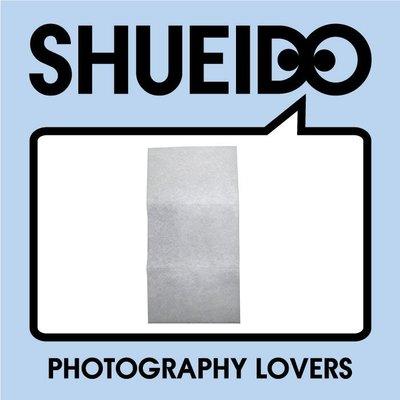 集英堂写真機【全國免運】【預購】SHARP 夏普 FZ-PF10K1 拋棄式濾紙 6 張 // 全機型適用