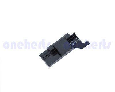 光纖固定夾具 光纖定位板 可用於 FK-1 FK-2 光纖切割刀 現貨供應 光纖材料 光纖工具 光纖切割刀 維修配件