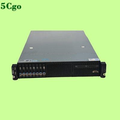 5Cgo【含稅】20核 E5-2680V2 X79雙路2U服務器NVME M.2 SSD DELL R720 2.5吋